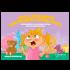 Livro Infantil: Cadê a Felicidade que Deveria estar aqui?