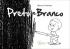 Livro Infantil: Preto e Branco