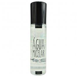 Imagem - Água Micelar Vegana Oil Free - Dalla Makeup cód: 6014