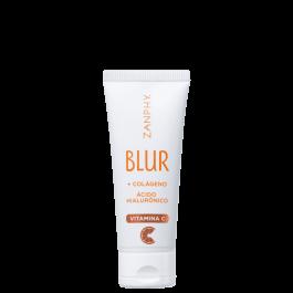 Imagem - Blur Vitamina C e Ácido Hialurônico Zanphy cód: 326