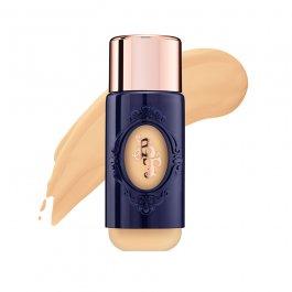 Imagem - Bt Skin Base Líquida L30 Bruna Tavares cód: 5181