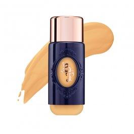 Imagem - Bt Skin Base Líquida L40 Bruna Tavares cód: 5173