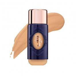 Imagem - Bt Skin Base Líquida L60 Bruna Tavares cód: 5154