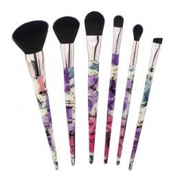 Imagem - Kit De Pincel MakeupHolic - Macrilan cód: 5902