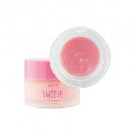 Imagem - Máscara Labial Sweetie Lip Mask - Luisance cód: 6001