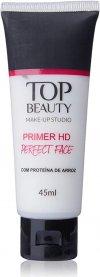 Imagem - Primer Hd Perfect Face Top Beauty cód: 5699