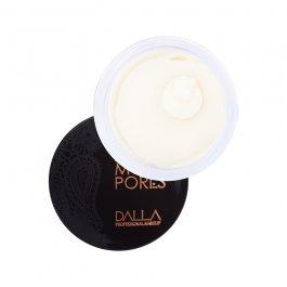 Imagem - Primer No More Pores - Dalla Makeup cód: 6012