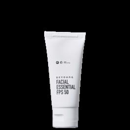 Imagem - Protetor Solar Facial Essential FPS 50 Beyoung cód: 6168