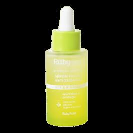 Imagem - Sérum Facial Antioxidante Proteção Urbana Ruby Skin - Ruby Rose cód: 5875
