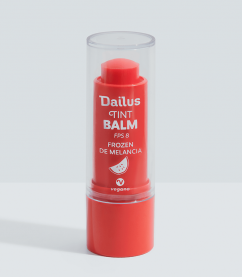 Imagem - Tint Balm Frozen de Melancia - Dailus cód: 6121