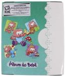 Álbum de Bebê Mônica 6362