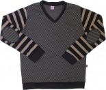Blusa de Frio Infantil - Bonnemini 6993