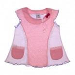 Blusinha de Menina - Color Mini REF.  6775