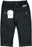 Calça Jeans - Bebê Basic REF. 5323