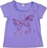 Camiseta Infantil - Estampas REF. 6760