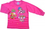 Camiseta Infantil - Patati Patatá REF. 6116