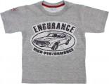 Camiseta Infantil - Menino - Estampas REF. 6207