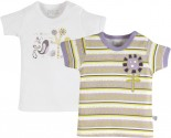 Kit de Camiseta - Zig Mundi - ref. 7151