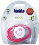 Chupeta Momo  Baby- ref. 3832