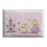 Fronhas Avulsas para Travesseiro Bebê Menina 5464