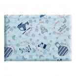 Fronha para Travesseiro Estampadas para Bebê Menino 8232
