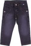 calça para Menina - Jeans REF.  6786