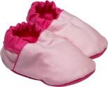 Pantufas Lilás Baby 5172