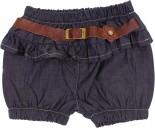 Shorts de Bebê - Charme REF. 6446