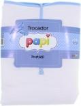 Trocador Portátil Baby 6398