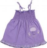 Vestido de Bebê Verão REF. 6225