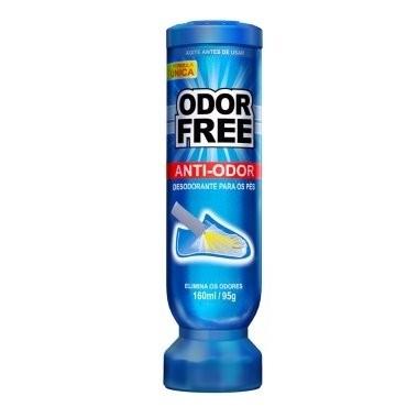 Imagem - Anti odor Palterm cód: 5801