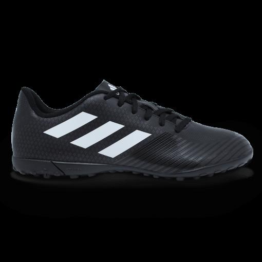 Chuteira Society Adidas Ef0730 Artilheira Iii tf