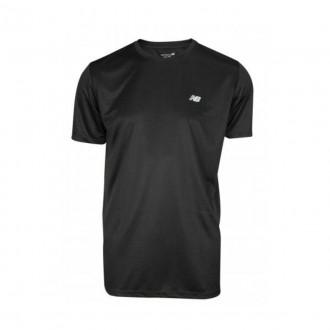 Imagem - Camiseta New Balance Bmt1924 - 50100112BMT19241