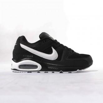 Imagem - Tenis Nike 629993-032 Air Max Command - 2629993-0321