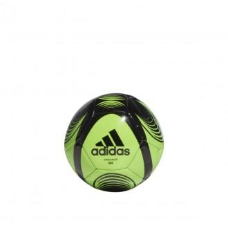 Imagem - Bola Adidas Gh6617 Starlancer Mini - 3GH661753