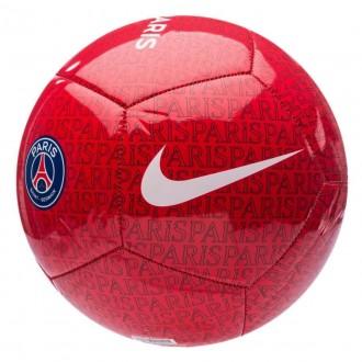 Imagem - Bola Campo Nike Cw2454-657 Psg nk Ptch - Fa20 - 2CW2454-6576