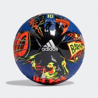 Imagem - Bola Mini Adidas Fs0295 Messi - 3FS02955