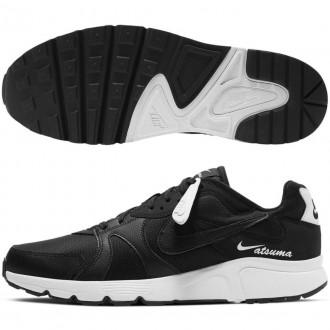 Imagem - Tenis Nike Cd5461-004 Atsuma - 2CD5461-0041