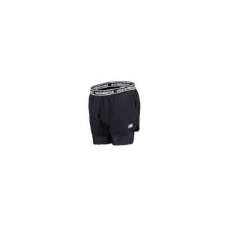 Imagem - Shorts New Balance Bws19015 - 50100112BWS190151