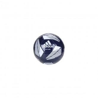 Imagem - Bola Campo Adidas Fs0365 Tiro - 3FS03655