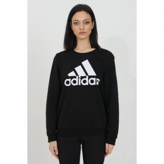 Imagem - Blusa Adidas Gm5519 Logo - 3GM55191