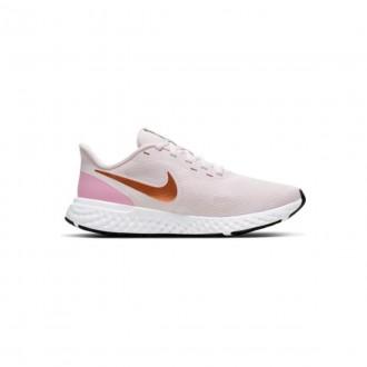 Imagem - Tenis Nike Bq3207-502 Revolution 5 - 2BQ3207-50241