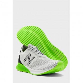 Imagem - Tenis New Balance Mfceccl /verde Limao - 50100112MFCECCL57