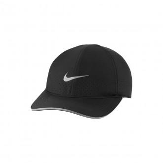 Imagem - Bone Nike Dc3598-010 nk Dry Arobill Fthlt Perf - 2DC3598-0101
