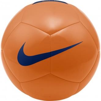 Imagem - Bola Nike Sc3992-803 nk Ptch Team - Sp20 - 2SC3992-803510001507