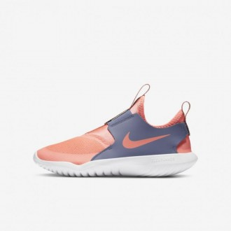 Imagem - Tenis Nike At4662-604 Flex Runner - 2AT4662-60441