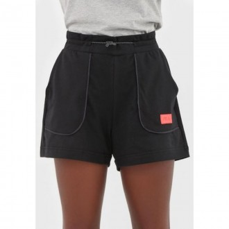 Imagem - Shorts Fila Tr400158 2196 Sports ff - 57TR40015821961