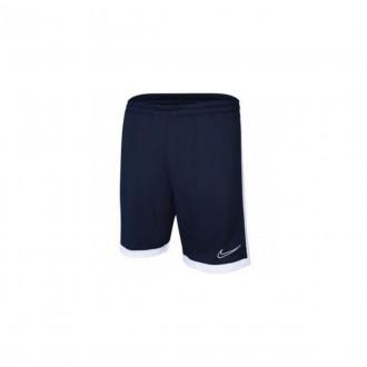 Imagem - Calcao Nike Aj9994-453 m nk Chllgr Short 7in bf - 2AJ9994-4535