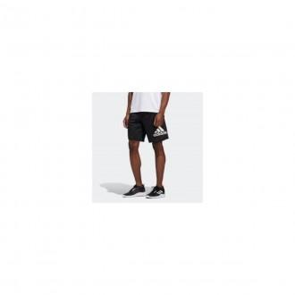 Imagem - Shorts Adidas Gl3408 m Logo - 3GL34081
