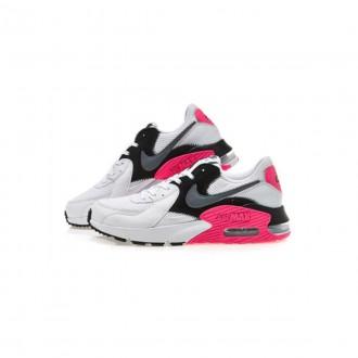 Imagem - Tenis Nike Cd5432-100 Air Max Excee - 2CD5432-1002